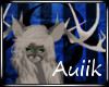 Banb Antlers V3