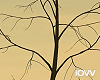 "Iv""Dead Tree"