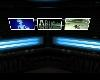 Area 51 video screen