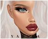 Y| Kaylyn - Croft [T]