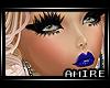 A| Model Mariah Blue
