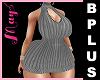 BPLUS Bimbo Sweater VK