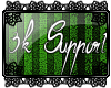 |T|Creepst 3k Support