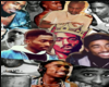 Tupac Background