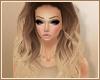 F| Tyra Banks 2 Hazel