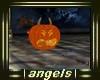as pumpkin
