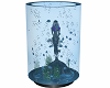 Fish/Mermaid Tank Avatar