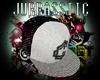 J' C&C Gr|Rd|Blk SB