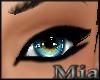 [mm] Eyeliner 1
