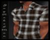 (J)Short Sleeve v3