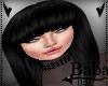 Reyna Black