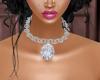 BigFat+Diamond+Necklace