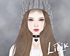 Liz Hair + Hat