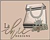 JayL33 necklace box