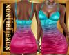[L] Summer Dress