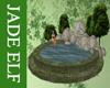 [JE] Garden Pond