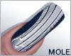 Neola Nails