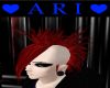 DarkRed [ARI]