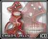ICO Chaos Jelly