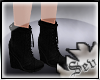 *S Fey Boots