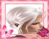 Sliver Pink v9