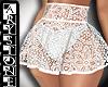 $.Sexy DRV skirt
