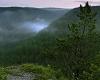 [SM] Landscape View