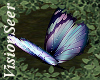 Fantasy Butterflies 1