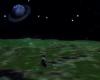 (L) Earth Enless Galaxy