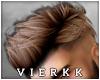 VK | Vierkk Hair .51 A