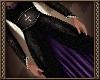 [Ry] NW Coat+Dress P