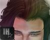 [IH] leon.LK Req Mudd