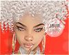 J | Lorezza white