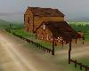 -Franks Farmstead-