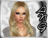 !A! Blonde Elva