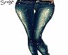 Dianella Jeans