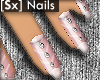 [Sx] Sparkl-Natural-Frch