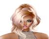 Hair StrawberyBlond Liz5