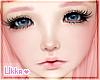 Nanami Skin