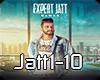 A' Expert Jatt M/F