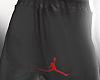 Jordan Woven x Pant