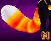 🅜 TREAT: tail 4