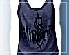 ⓩ Slipknot Tank