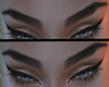 ▒AC Freya Eyebrows