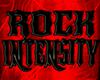 M*ROCK INTENSITY CLBLOGO