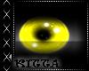 !Ki!Lzum Eyes