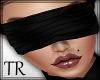 ~TR~ BlindFold