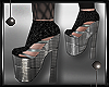 _Male NiteFixer Heels