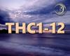 [THC1-12]HideawayCoast_1
