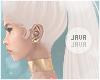 J | Teagan white